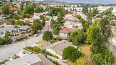 Closed | 12971 Hillcrest Drive Chino, CA 91710 57