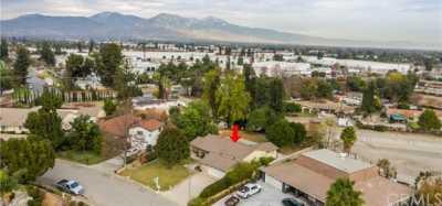 Closed | 12971 Hillcrest Drive Chino, CA 91710 58