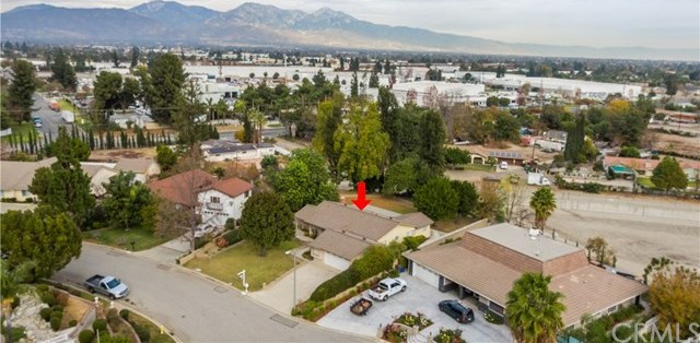 Closed | 12971 Hillcrest Drive Chino, CA 91710 59