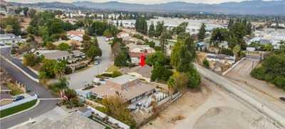 Closed | 12971 Hillcrest Drive Chino, CA 91710 61