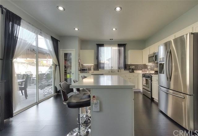 Closed | 5666 Sorrel Hills  Avenue Chino Hills, CA 91709 13