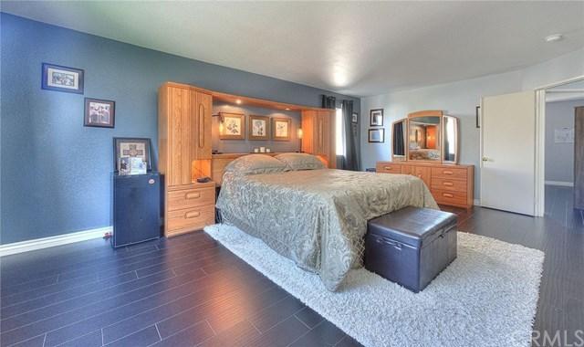 Closed | 5666 Sorrel Hills Avenue Chino Hills, CA 91709 29