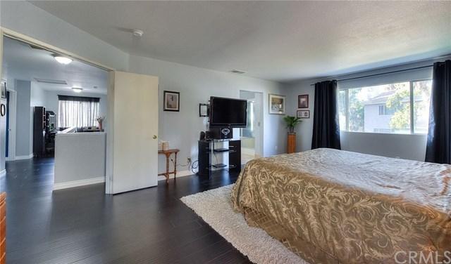 Closed | 5666 Sorrel Hills  Avenue Chino Hills, CA 91709 31