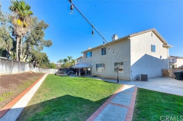 Closed | 5666 Sorrel Hills Avenue Chino Hills, CA 91709 38