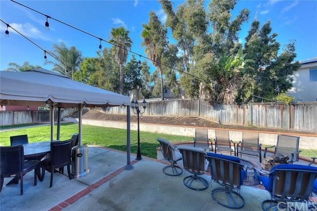 Closed | 5666 Sorrel Hills  Avenue Chino Hills, CA 91709 39