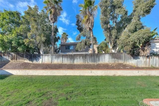 Closed | 5666 Sorrel Hills Avenue Chino Hills, CA 91709 42