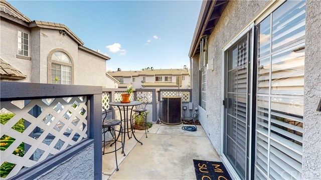 Closed | 8251 Mondavi  Place Rancho Cucamonga, CA 91730 3