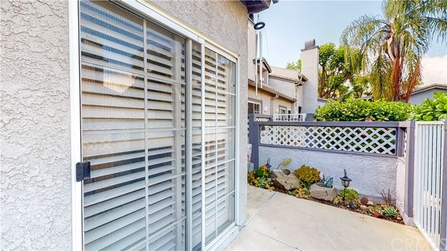 Closed | 8251 Mondavi  Place Rancho Cucamonga, CA 91730 4