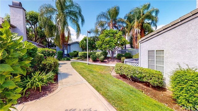 Closed | 8251 Mondavi  Place Rancho Cucamonga, CA 91730 6