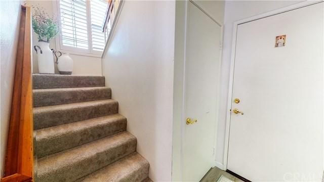 Closed | 8251 Mondavi  Place Rancho Cucamonga, CA 91730 12