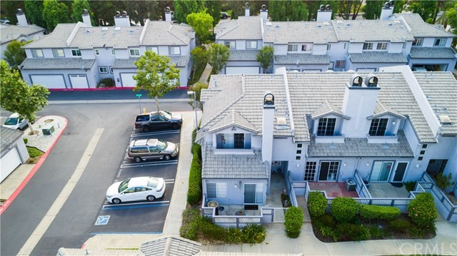 Closed | 8251 Mondavi  Place Rancho Cucamonga, CA 91730 19