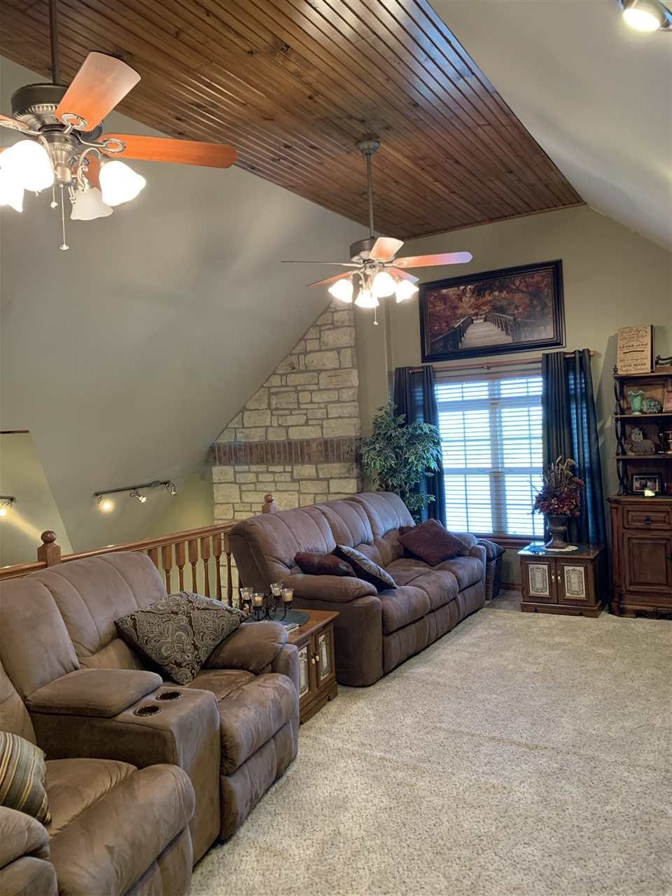 #century21groupone,#homesforsaleponcacity,#poncacityrealestate | 4251 N Union Ponca City, OK 74604 30