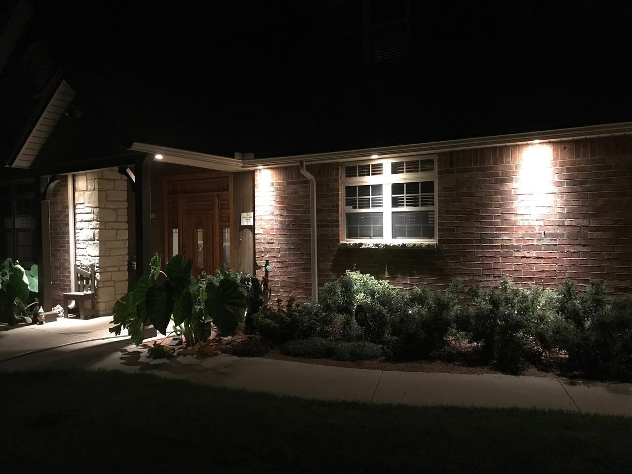 #century21groupone,#homesforsaleponcacity,#poncacityrealestate | 4251 N Union Ponca City, OK 74604 5