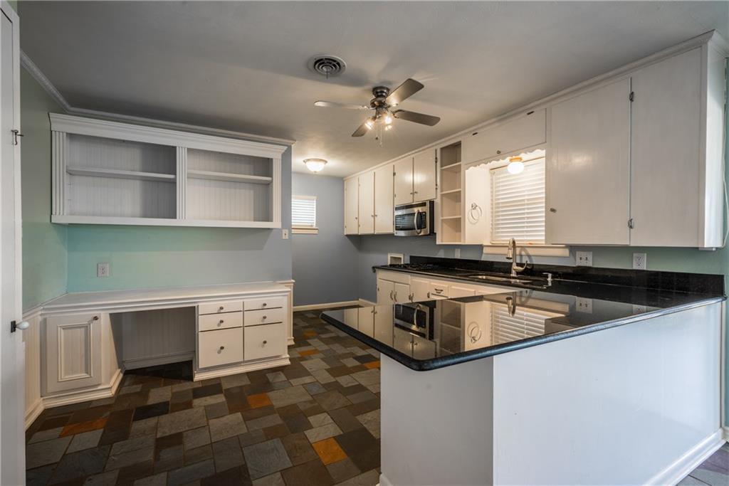 Leased | 536 Vernet Street Richardson, Texas 75080 10