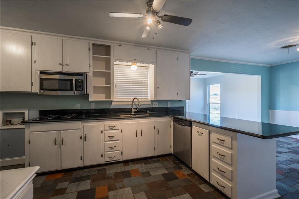 Leased | 536 Vernet Street Richardson, Texas 75080 13