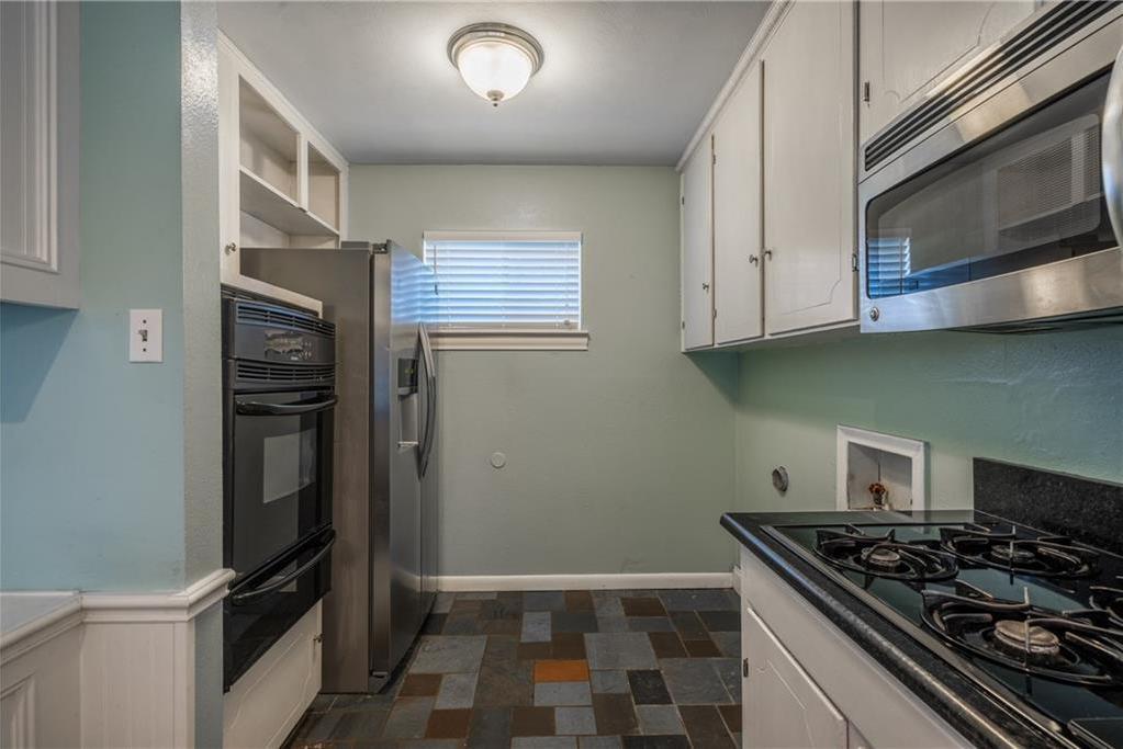 Leased | 536 Vernet Street Richardson, Texas 75080 14