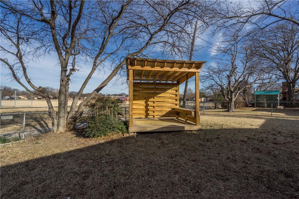 Leased | 536 Vernet Street Richardson, Texas 75080 26