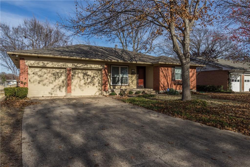 Leased | 536 Vernet Street Richardson, Texas 75080 27