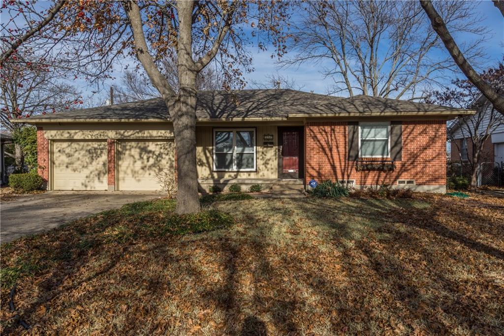 Leased | 536 Vernet Street Richardson, Texas 75080 28
