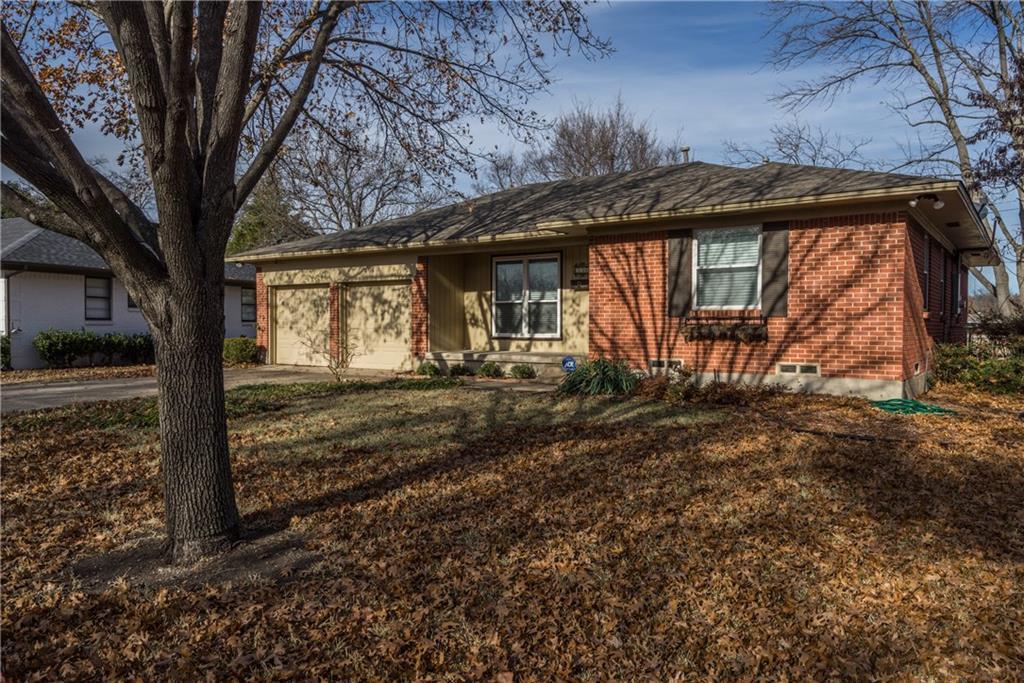 Leased | 536 Vernet Street Richardson, Texas 75080 29