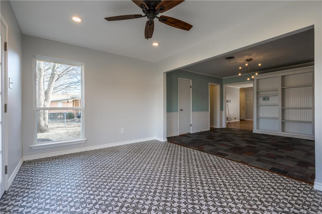 Leased | 536 Vernet Street Richardson, Texas 75080 3