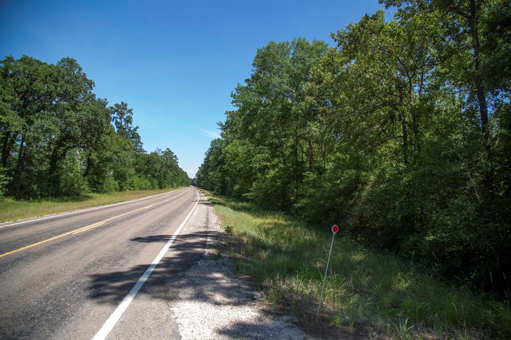 Pending | 0000000 FM 247 Huntsville, Texas 77320 30