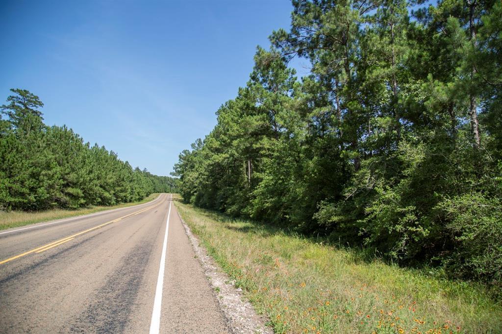 Pending | 0000000 FM 247 Huntsville, Texas 77320 31