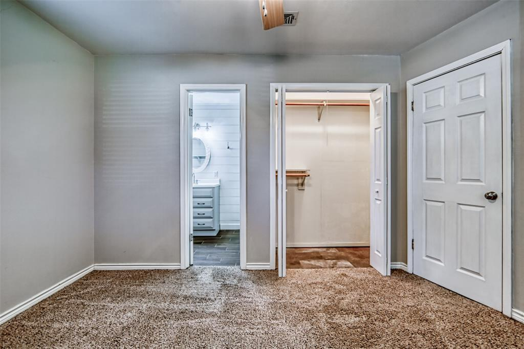 Sold Property   3825 Palomino  Drive Benbrook, TX 76116 9
