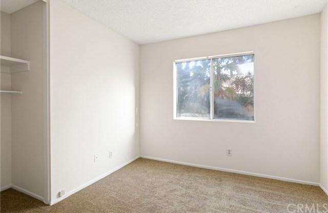 Closed | 5701 Oakmont Drive Banning, CA 92220 14