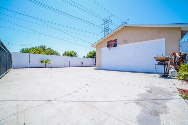 Closed | 8990 Cypress Avenue South Gate, CA 90280 15