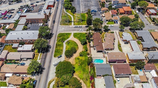 Closed | 8990 Cypress Avenue South Gate, CA 90280 18