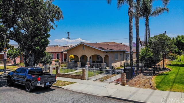 Closed | 8990 Cypress Avenue South Gate, CA 90280 19