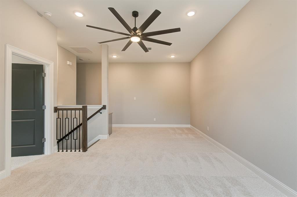 Active Option Contract | 300 Nursery Lane #101 Fort Worth, Texas 76114 13