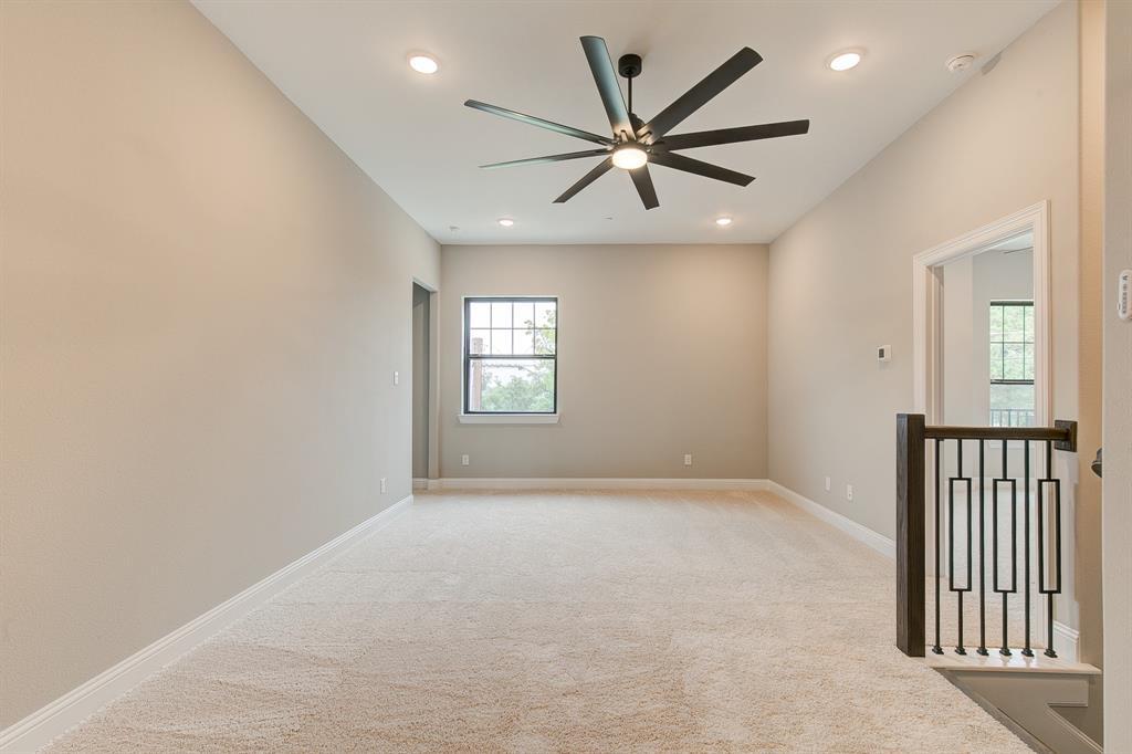 Active Option Contract | 300 Nursery Lane #101 Fort Worth, Texas 76114 14