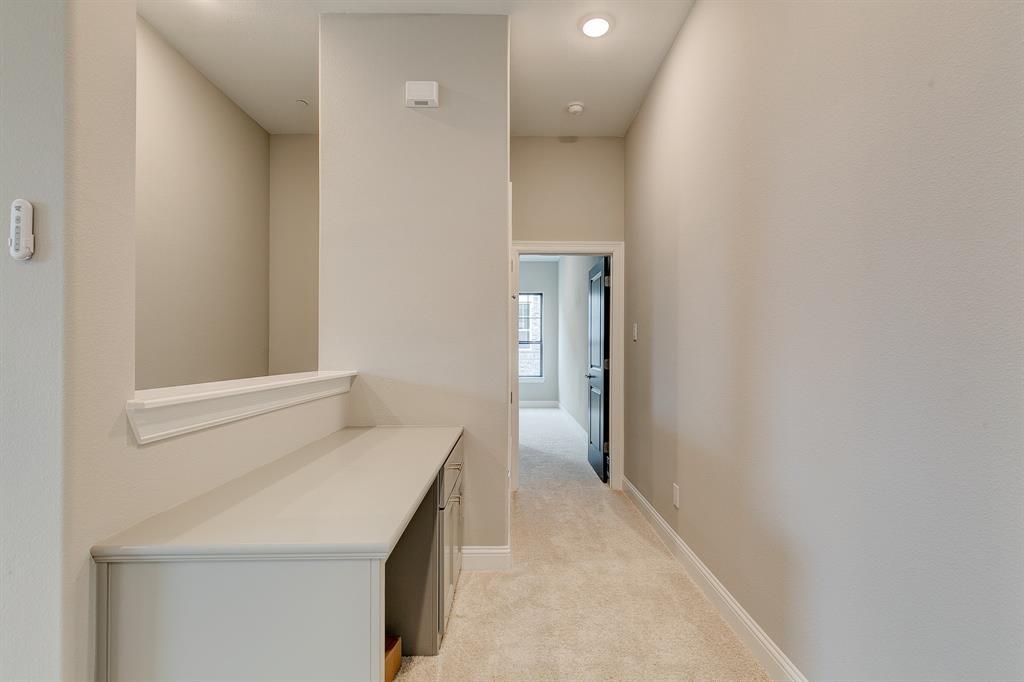 Active Option Contract | 300 Nursery Lane #101 Fort Worth, Texas 76114 15