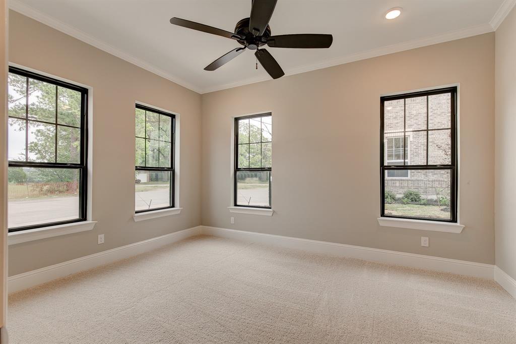 Active Option Contract | 300 Nursery Lane #101 Fort Worth, Texas 76114 16