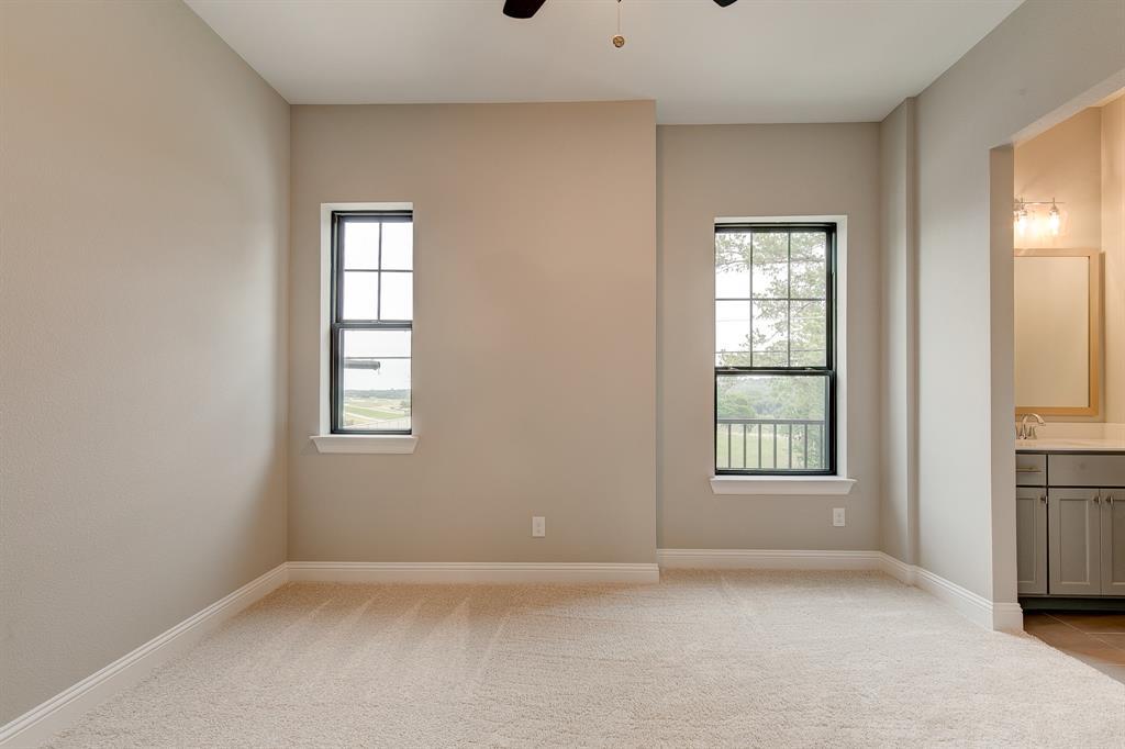 Active Option Contract | 300 Nursery Lane #101 Fort Worth, Texas 76114 17