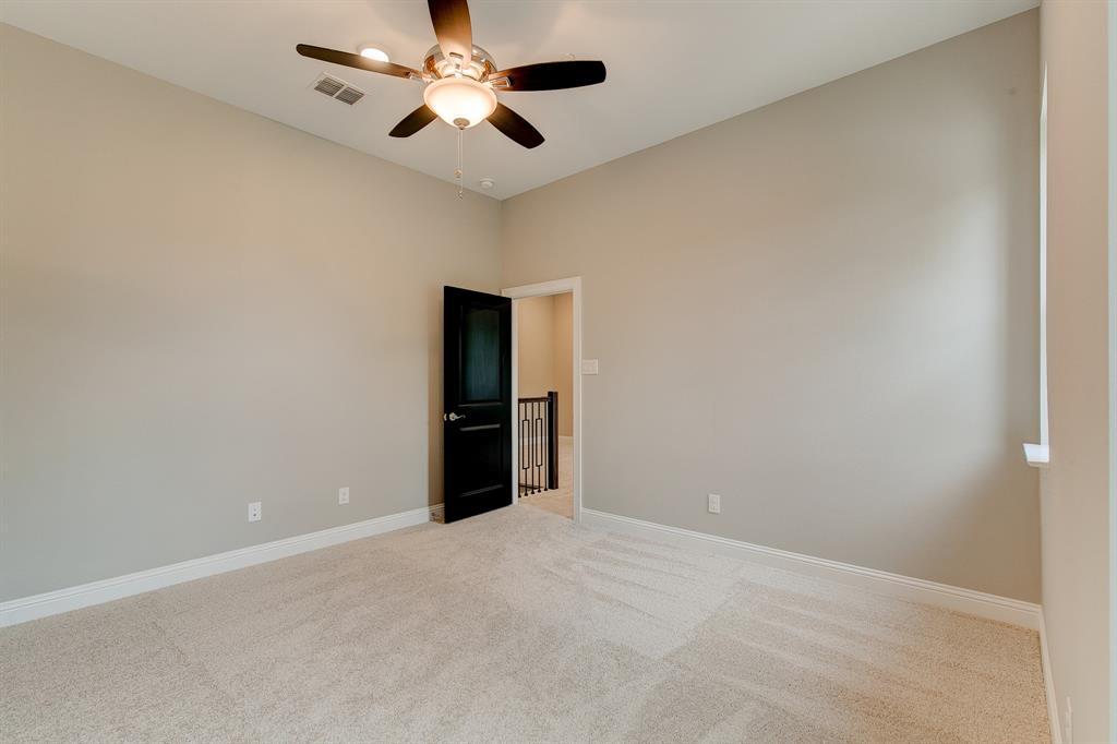 Active Option Contract | 300 Nursery Lane #101 Fort Worth, Texas 76114 18