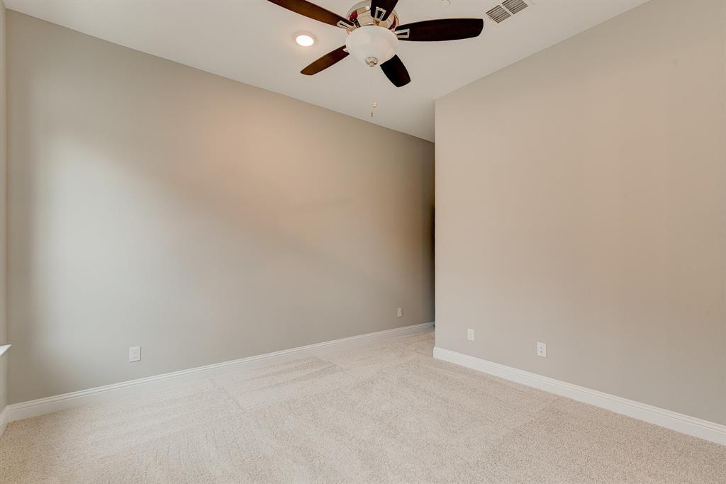 Active Option Contract | 300 Nursery Lane #101 Fort Worth, Texas 76114 21