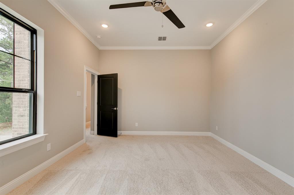 Active Option Contract | 300 Nursery Lane #101 Fort Worth, Texas 76114 8