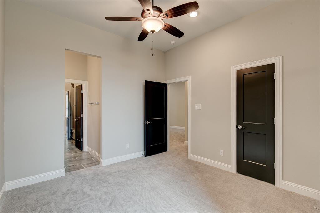 Active Option Contract | 300 Nursery Lane #103 Fort Worth, Texas 76114 11