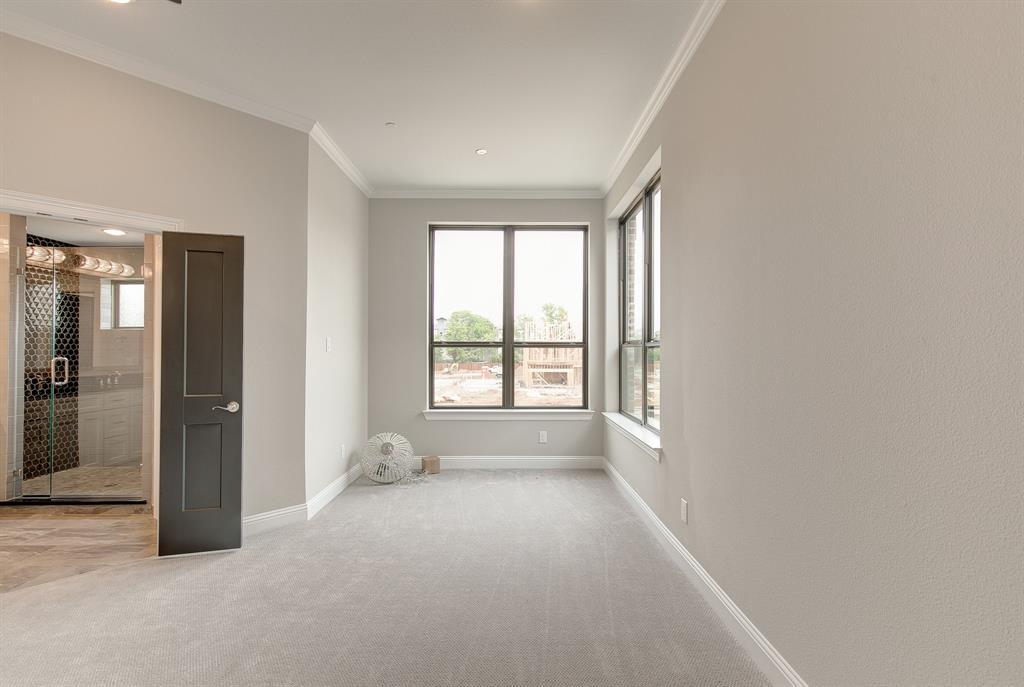 Active Option Contract | 300 Nursery Lane #103 Fort Worth, Texas 76114 14