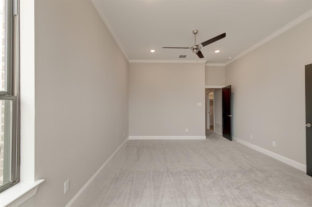 Active Option Contract | 300 Nursery Lane #103 Fort Worth, Texas 76114 15