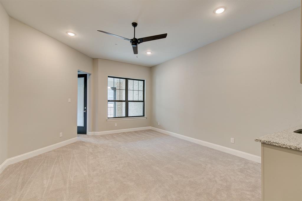 Active Option Contract | 300 Nursery Lane #103 Fort Worth, Texas 76114 19