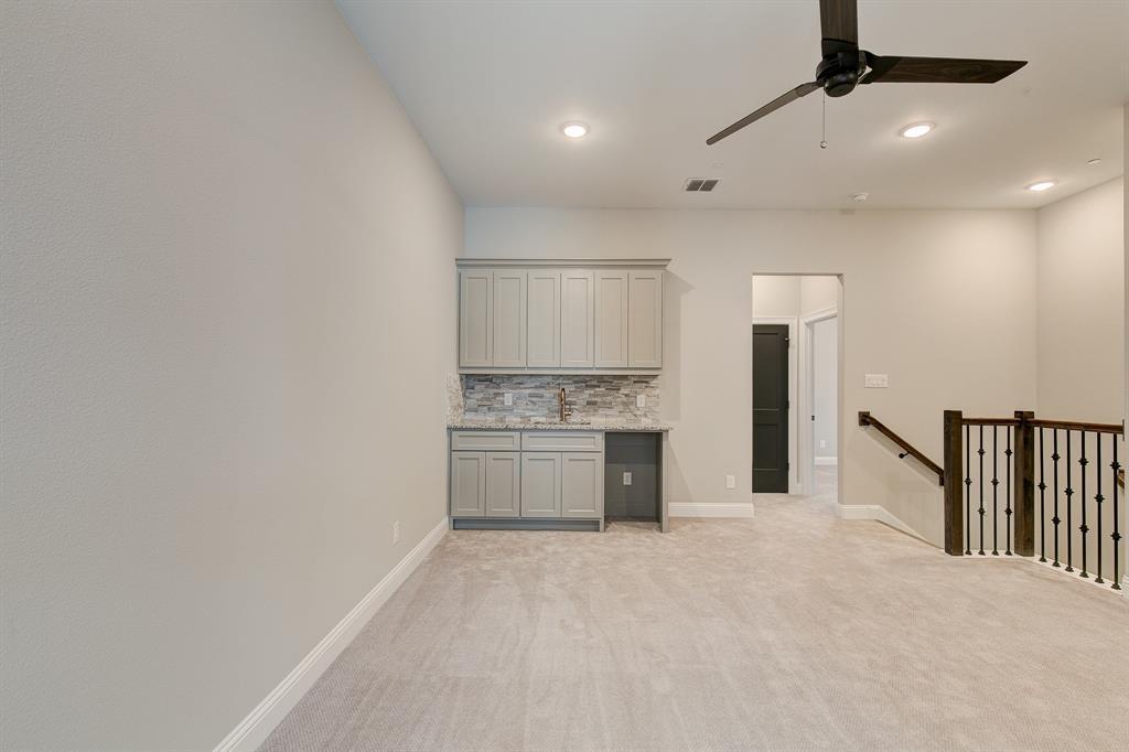 Active Option Contract | 300 Nursery Lane #103 Fort Worth, Texas 76114 21