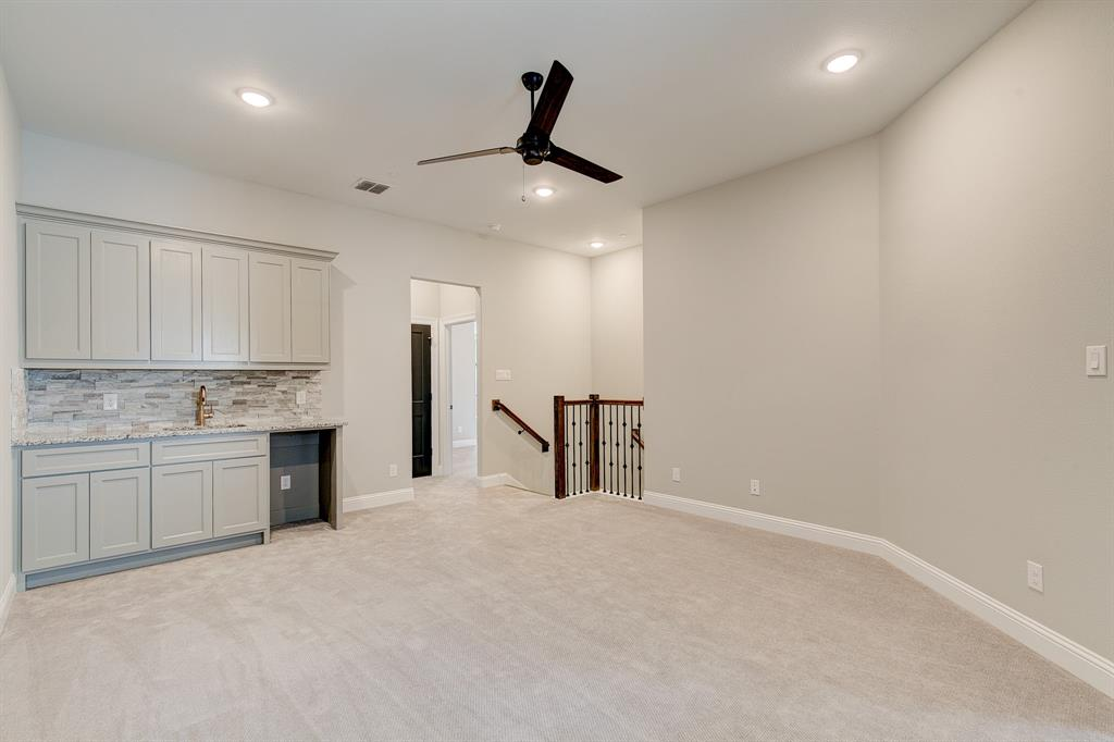 Active Option Contract | 300 Nursery Lane #103 Fort Worth, Texas 76114 22
