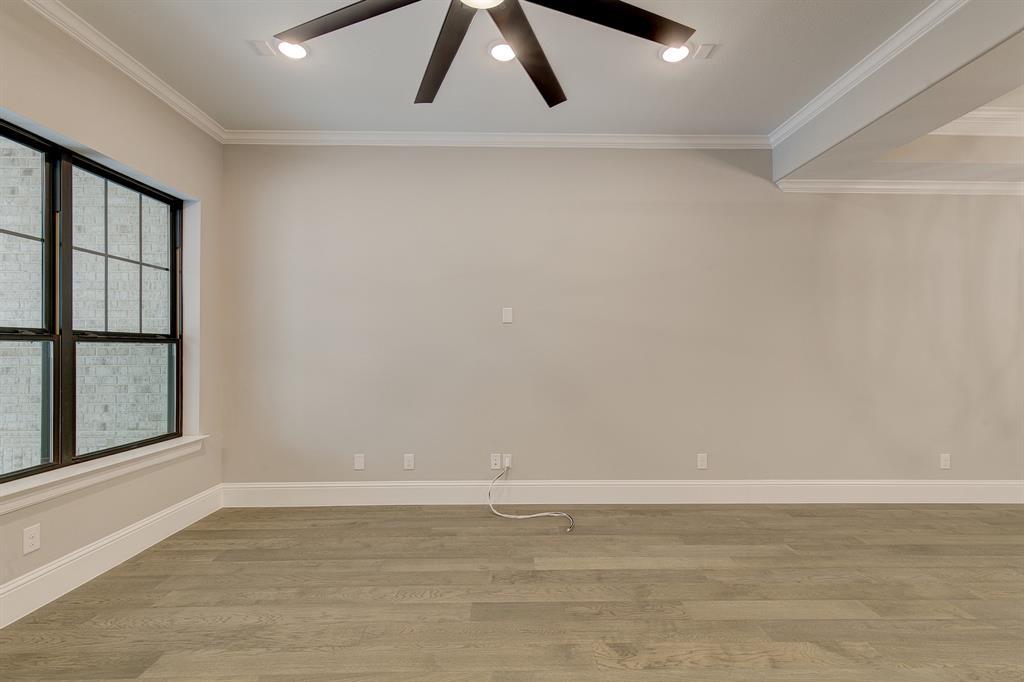 Active Option Contract | 300 Nursery Lane #103 Fort Worth, Texas 76114 25