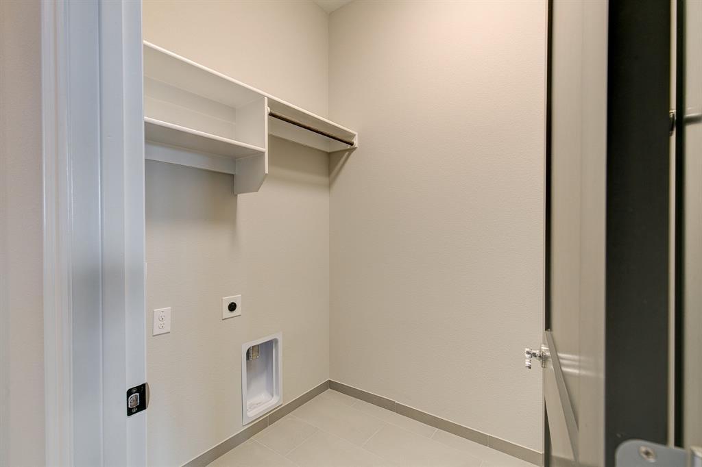 Active Option Contract | 300 Nursery Lane #103 Fort Worth, Texas 76114 26