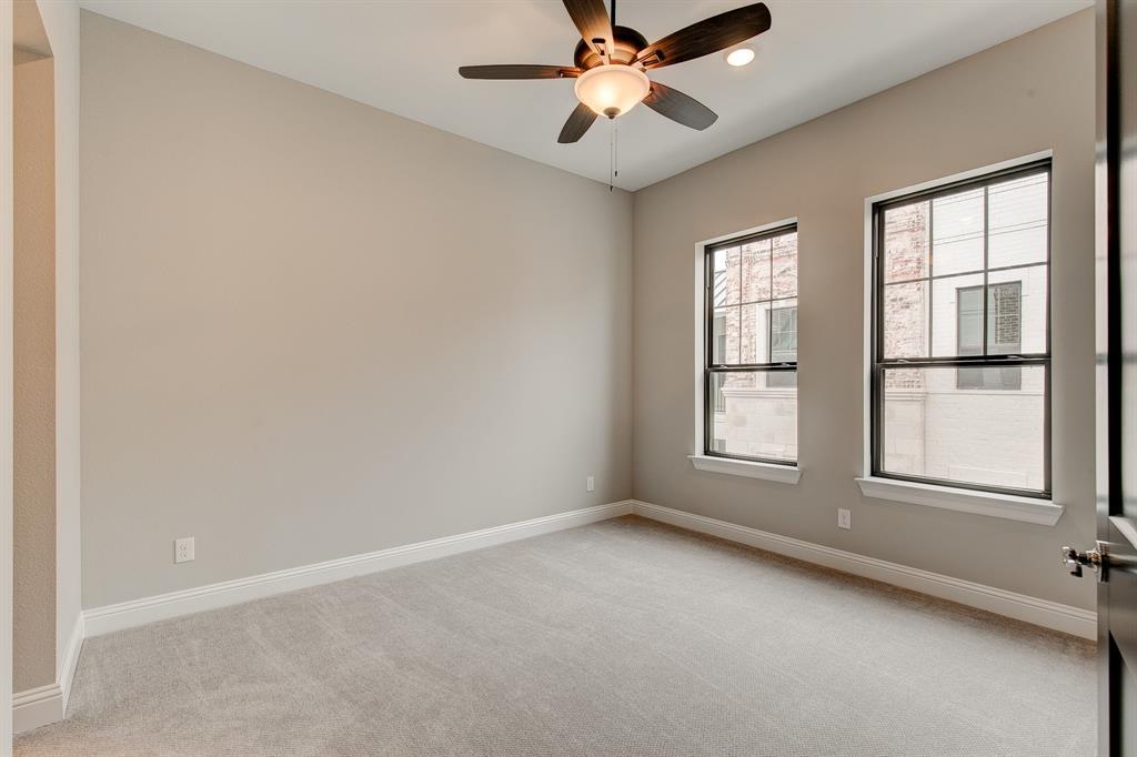Active Option Contract | 300 Nursery Lane #103 Fort Worth, Texas 76114 7