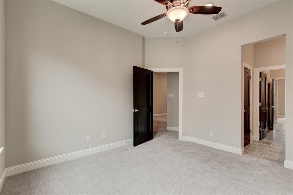 Active Option Contract | 300 Nursery Lane #103 Fort Worth, Texas 76114 8